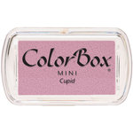 ColorBox - Pigment Ink Pad - Mini - Cupid