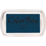 ColorBox - Pigment Ink Pad - Mini - Abyss