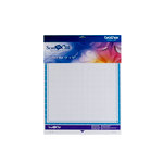 Brother - Scan N Cut - Standard Mat - 12 x 12