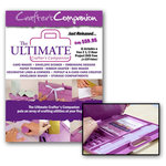 The Ultimate Crafter's Companion - All In One Scoring Tool