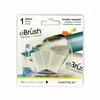 Craftwell - eBrush - Marker Adapter - Fits Chartpak AD