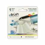 Craftwell - eBrush - Marker Adapter - Fits Spectrum Noir