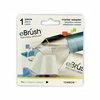 Craftwell - eBrush - Marker Adapter - Fits Tombow