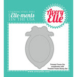 Avery Elle - Elle-Ments Dies - Twisted Treats