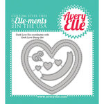 Avery Elle - Elle-Ments Dies - Geek Love