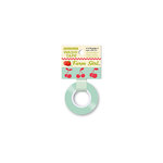 October Afternoon - Farm Girl Collection - Washi Tape - Bowl of Cherries