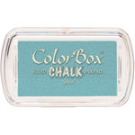 ColorBox - Fluid Chalk Ink Pad - Mini - Splash