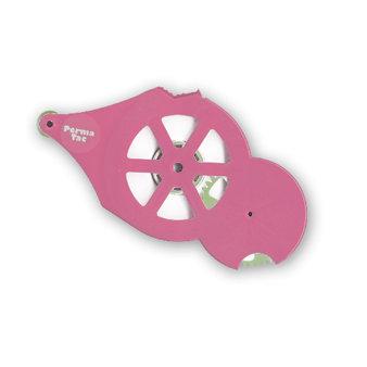 Glue Arts - Glue Glider Pro - Perma Tac - Continuous Adhesive Refill