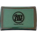 Avery Elle - Pigment Ink Pad - Mermaid