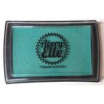 Avery Elle - Pigment Ink Pad - Aquamarine