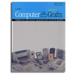 Grafix Clear 8.5 x 11 Ink Jet Film