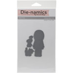 My Favorite Things - Die-Namics - Dies - Feline Better