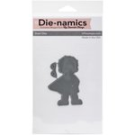 My Favorite Things - Die-Namics - Dies - Super Boy