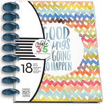 Me and My Big Ideas - Create 365 Collection - Planner - Good Thing