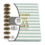 Me and My Big Ideas - Create 365 Collection - Planner - Gift