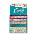 DoCrafts - Papermania - Sew Lovely Collection - Ribbon