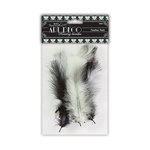 DoCrafts - Papermania - Art Deco Collection - Feather Pack