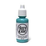 Avery Elle - Pigment Ink Refill - Aquamarine