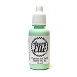 Avery Elle - Pigment Ink Refill - Mint To Be