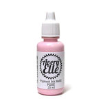 Avery Elle - Pigment Ink Refill - Pixie