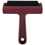 Speedball Art Products - Pop-In Foam Brayer - 4 inches