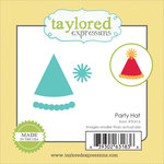 Taylored Expressions - Die - Party Hat