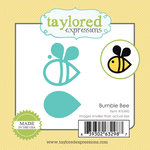 Taylored Expressions - Die - Bumble Bee