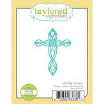 Taylored Expressions - Die - At the Cross 1