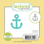 Taylored Expressions - Die - Anchor