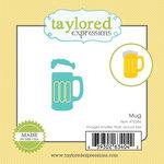 Taylored Expressions - Die - Mug