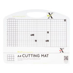 DoCrafts - Xcut - Duo A4 Self Healing Cutting Mat