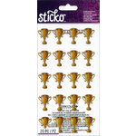 EK Success - Sticko - Stickers - Trophies