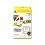 EK Success - Window Cutter Kit - Square
