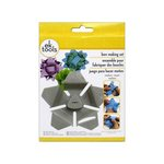 EK Success - Star Bow - Template Kit - Medium Bow Making Set