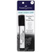Faber-Castell - Stampers Big Brush Pen - White