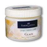 Faber-Castell - Mix and Match Collection - Glaze