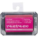 Inkadinkado - Dye Ink Pad - Pink