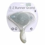 3L Scrapbook Adhesives - EZ Runner Grand - Permanent