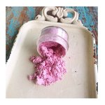 Marion Smith Designs - Sparkling Pigments- Spun Sugar