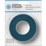 Martha Stewart Crafts - Stencil Tape - .75 Inch - 30 Yards