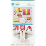 Martha Stewart Crafts - Pillow Box Tool