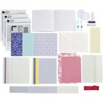 Martha Stewart Crafts - Book Making Kit