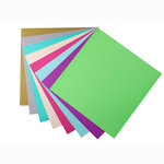 Martha Stewart Crafts - 12 x 12 Paper Pad - Essentials