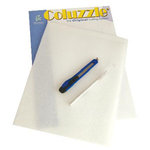 Coluzzle Starter Kit