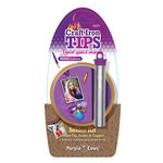 Purple Cows Incorporated - Craft Iron Tips - Solder Kit