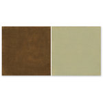 The Paper Loft - The Great Outdoors Collection - 12 x 12 Double Sided Paper - Wilderness