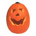 Paper House Productions - Halloween Collection - Mini Die Cut Piece - Jack O' Lantern