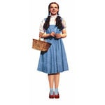 Paper House Productions - Wizard of Oz Collection - Mini Die Cut Pieces - Dorothy