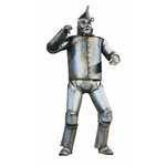 Paper House Productions - Wizard of Oz Collection - Mini Die Cut Piece - Tin Man