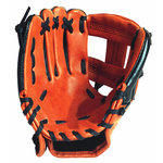 Paper House Productions - Baseball Collection - Mini Die Cut Piece - Baseball Glove